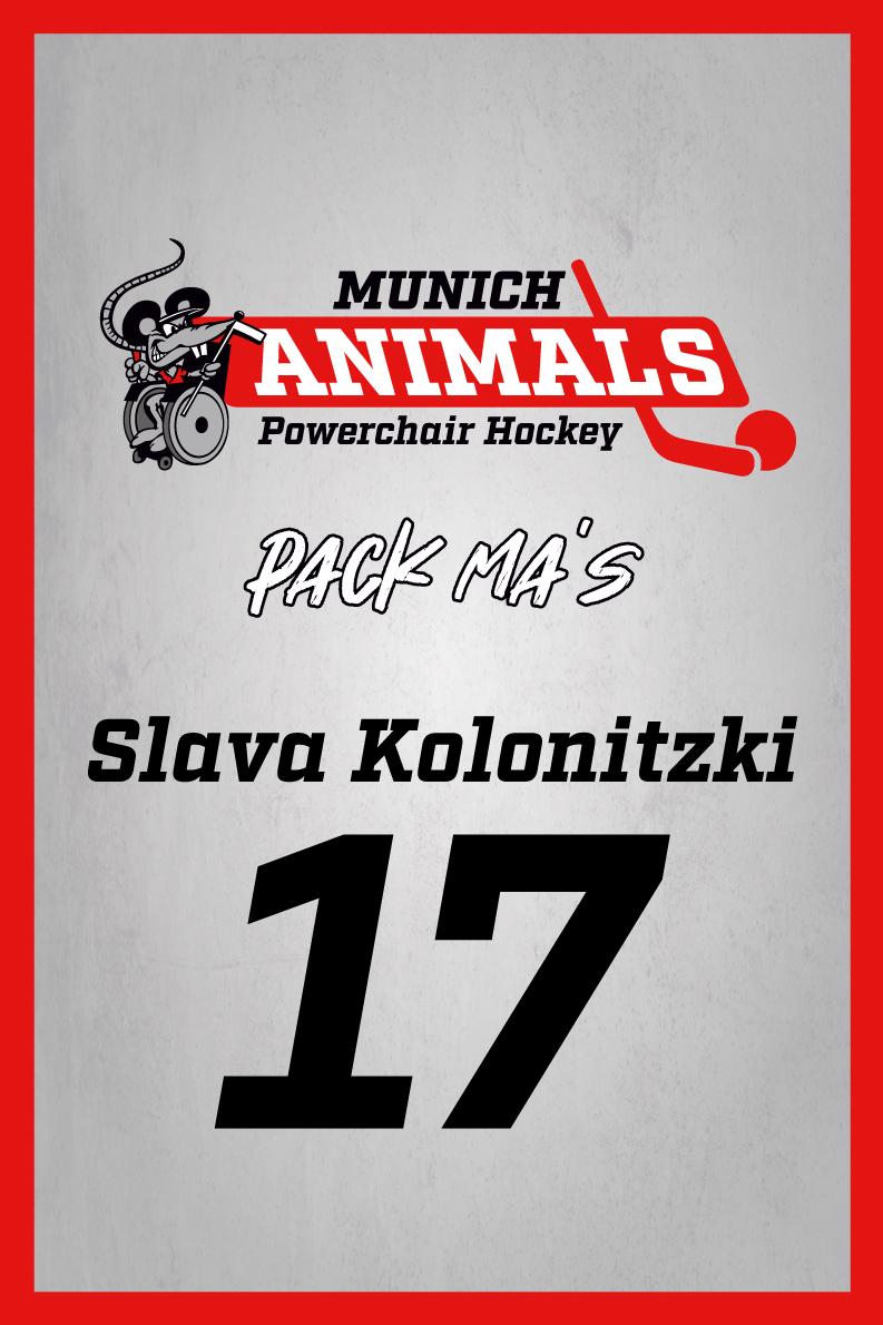 Slava Kolonitzki
