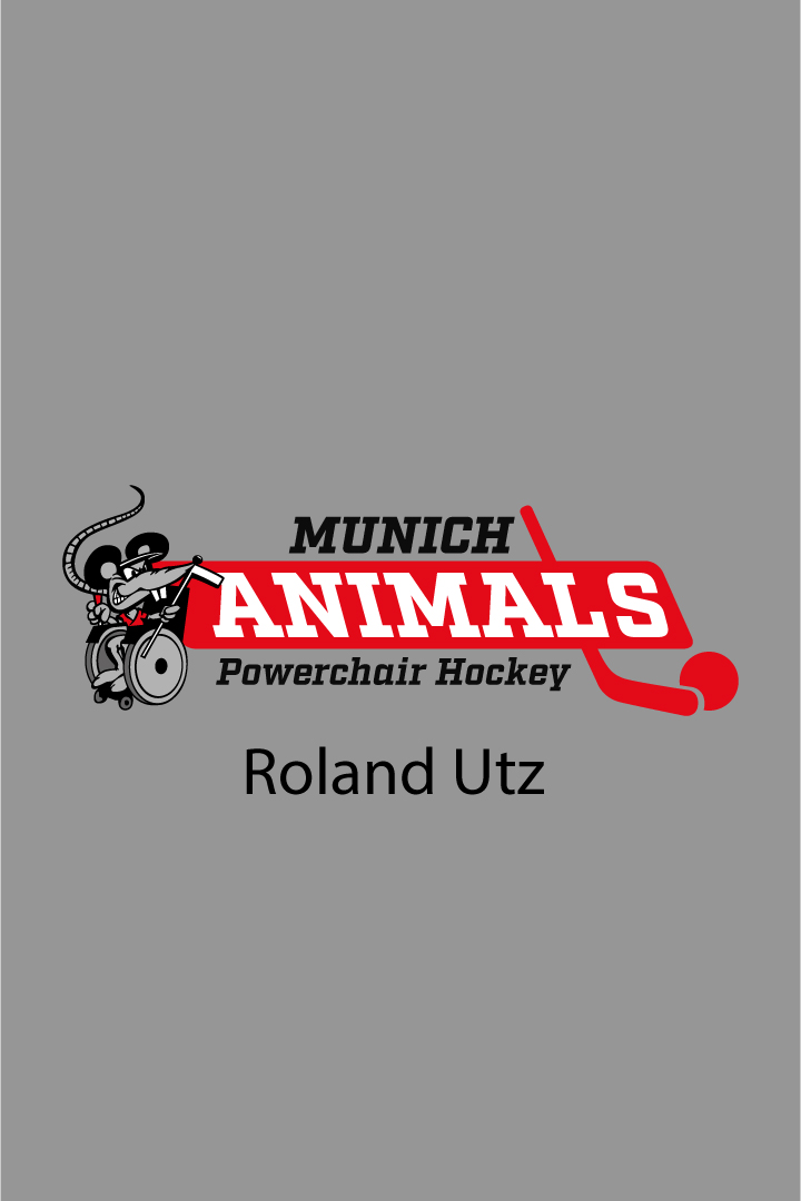 Roland Utz